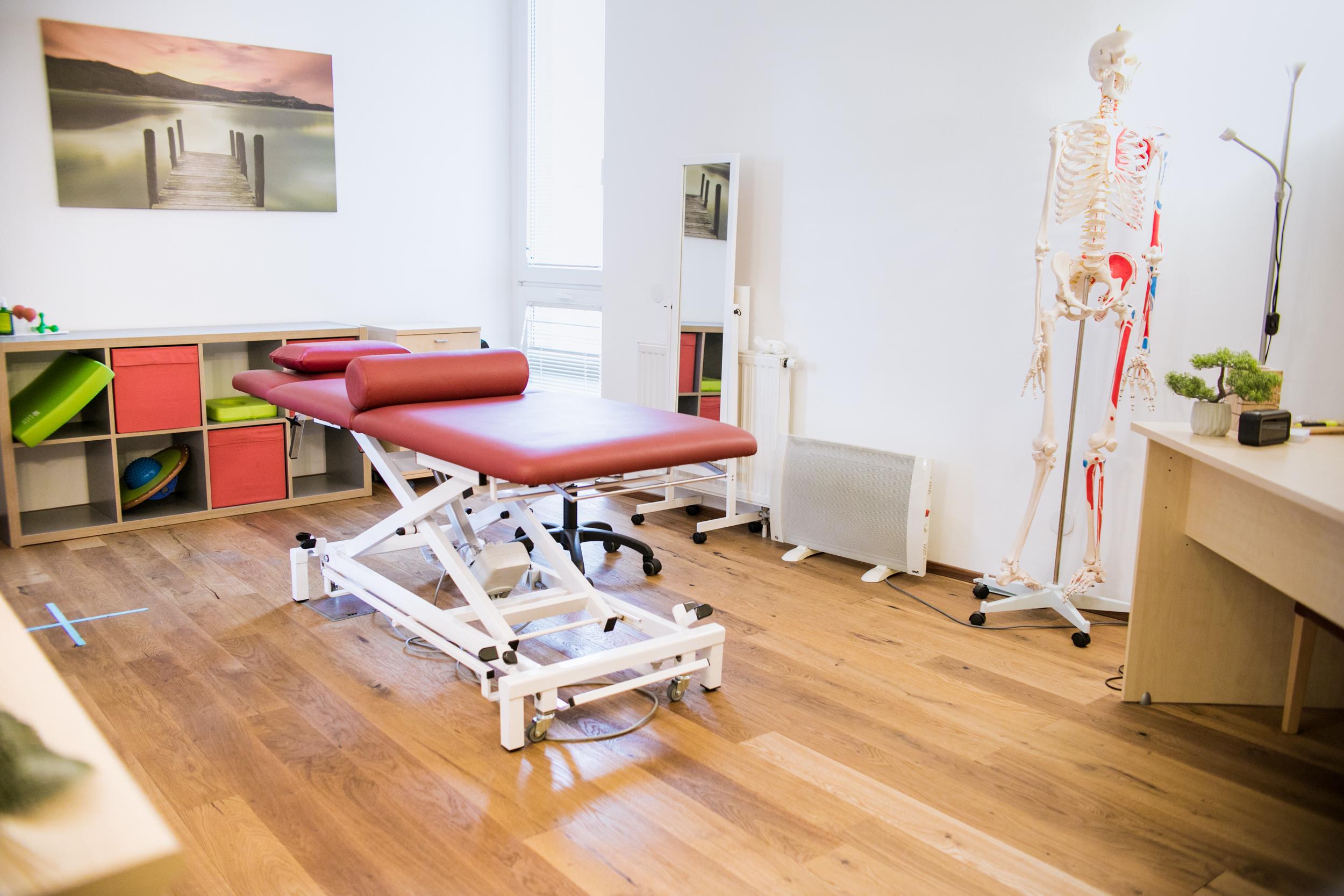 20190612_181820_IMG_4824_Skoliosetherapie-Innsbruck_VRO